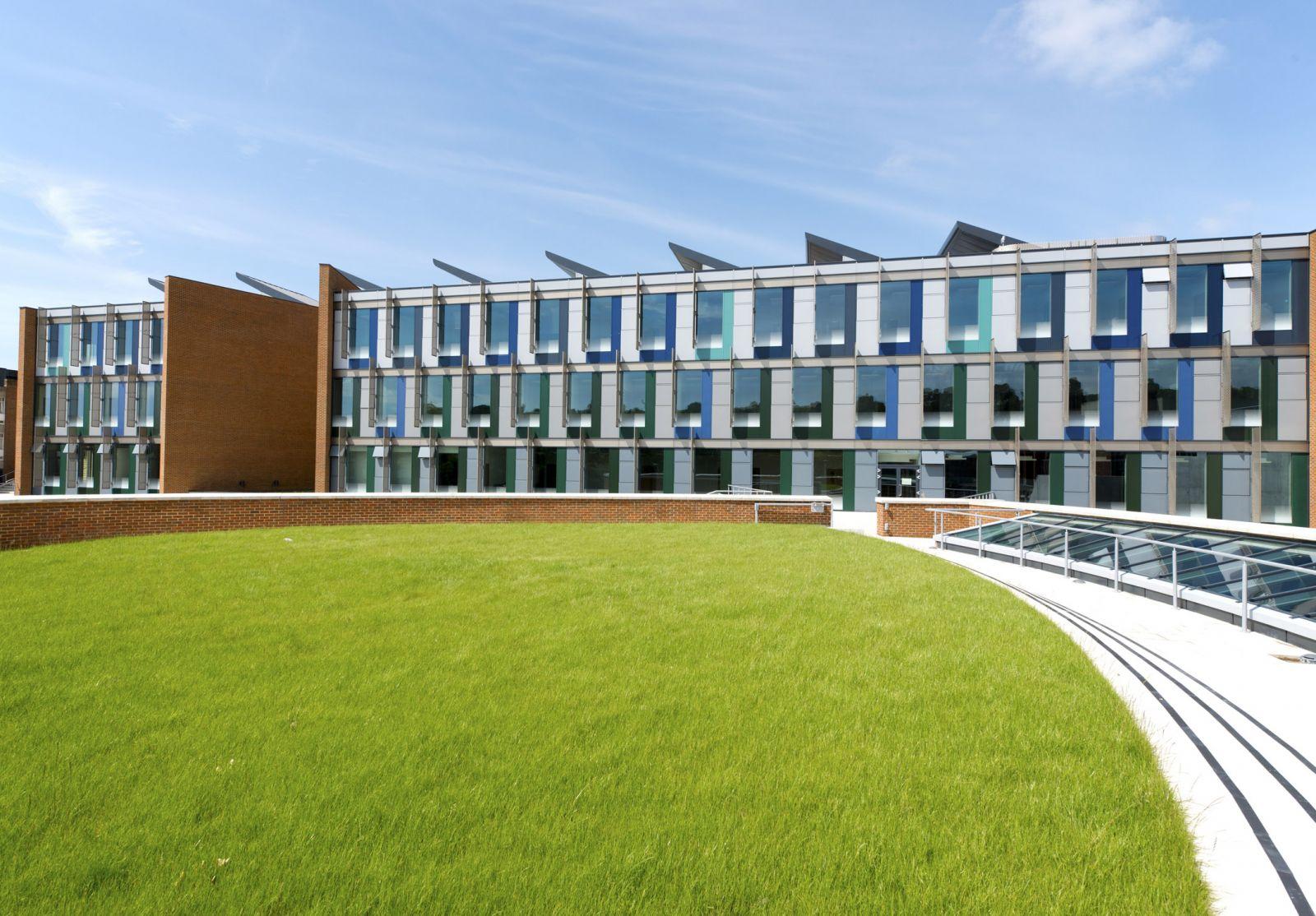 Trường ĐH Giao Thông Vận Tải TP. HCM  Tuyển Sinh Năm 2021